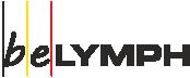 BeLymph